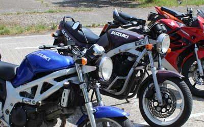 Curs Moto | scoala de soferi Super Driver Targu Mures